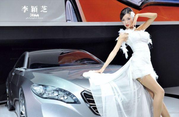 Li_Ying_Zhi-www.chinese-sirens.com01