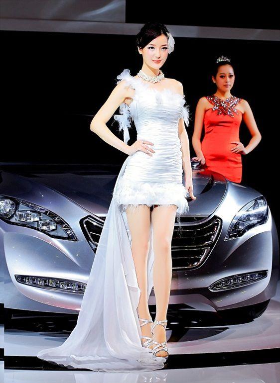 Li_Ying_Zhi-www.chinese-sirens.com05