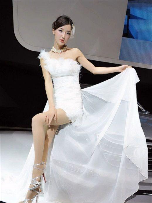 Li_Ying_Zhi-www.chinese-sirens.com09