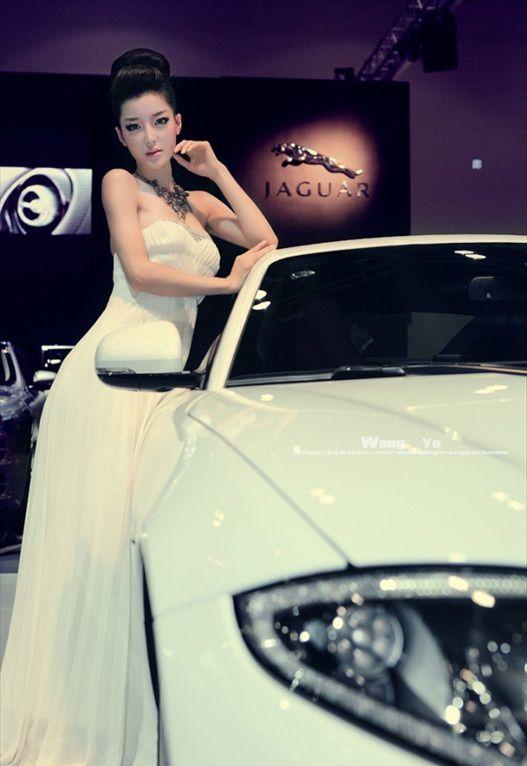 Li_Ying_Zhi-www.chinese-sirens.com23