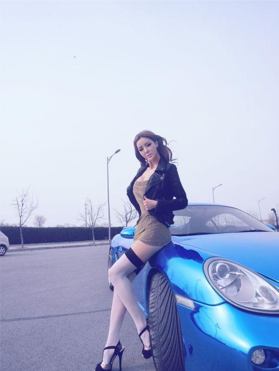 Li_Ying_Zhi_365