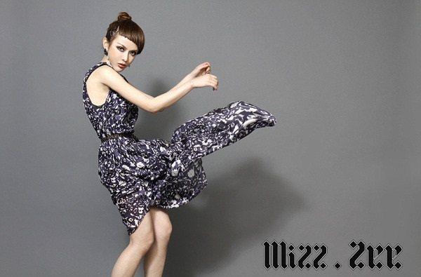Mizz_Zee_588
