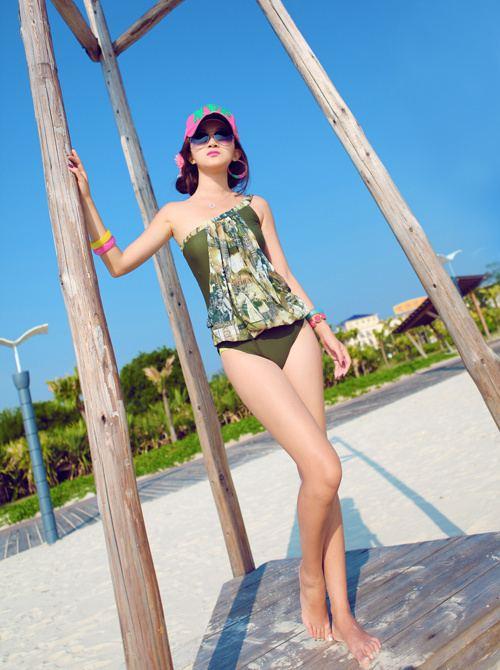 Sun_Xin_Ya_87