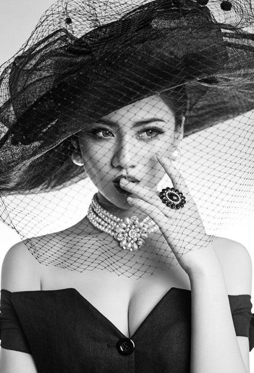Wang_Xi_Ran_091114_049