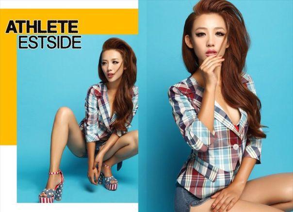 Zhang_Jing_You_16