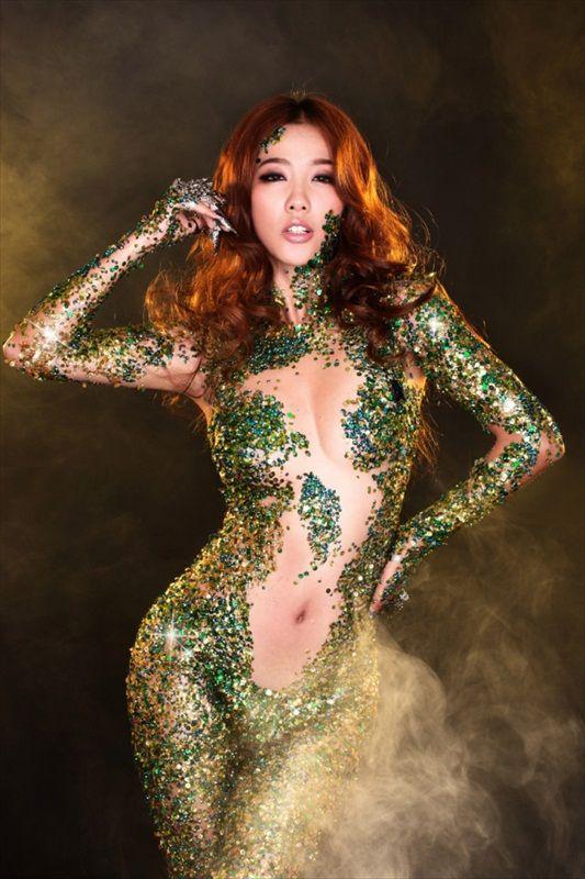Zhang_Jing_You_23