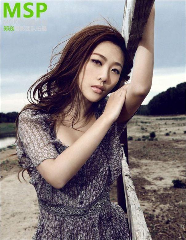 Zhang_Jing_You_29