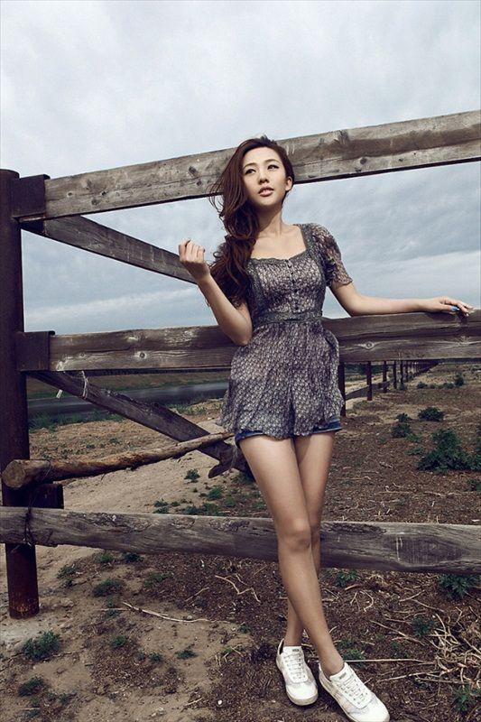 Zhang_Jing_You_31
