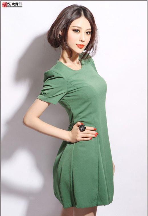 Zhang_Xiao_Ge_52