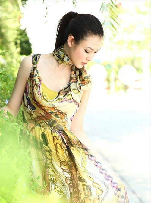 Zhang_Xiao_Ge_57