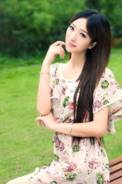 Huang_Zi_Qi_15