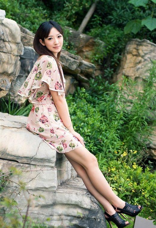 Huang_Zi_Qi_27