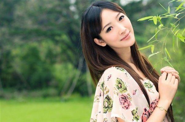 Huang_Zi_Qi_37