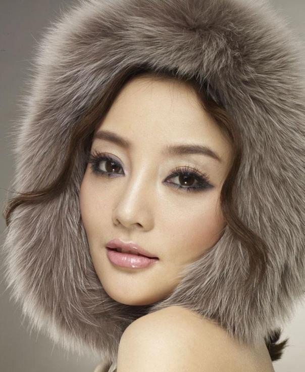 Li_Xiao_Lu5