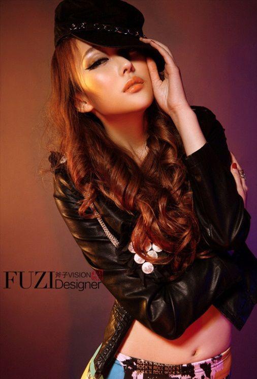 Qu_Yu_Tong_23