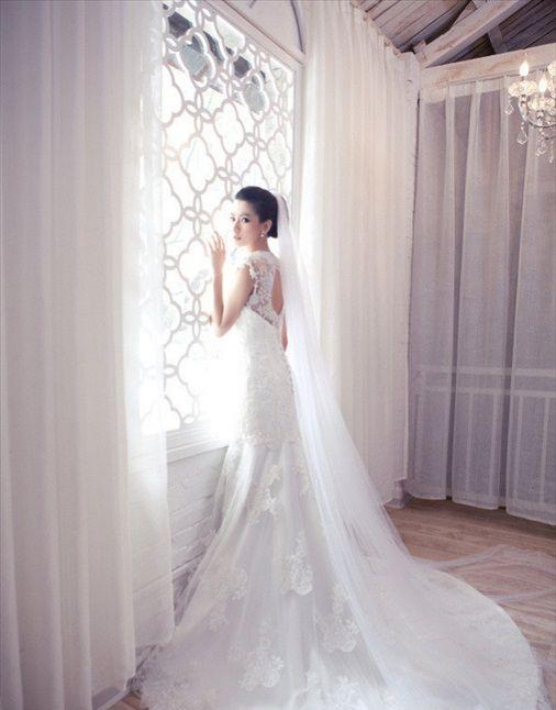 Wang_Qiu_Zi_126
