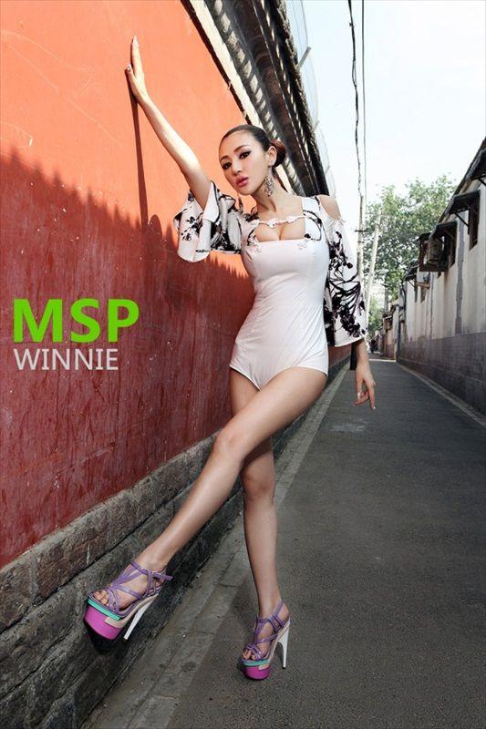 Winnie_108
