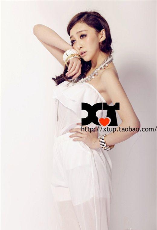 Yuan_Ting_Ting_51