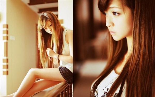 600full-li-meng-tian__9_