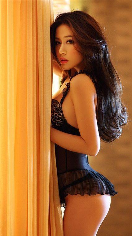 Chen_Ni_184