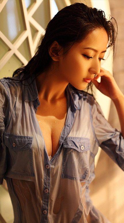 Huang_Fu_Lin_76