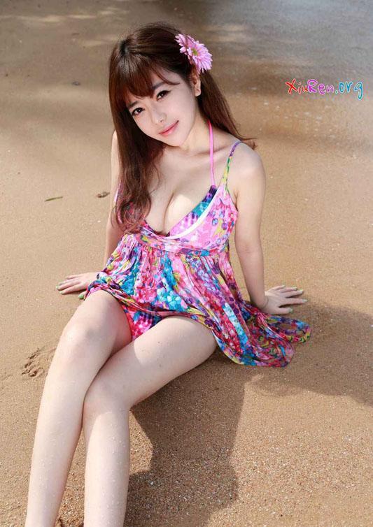 Liu_Fei_Er_030615_001