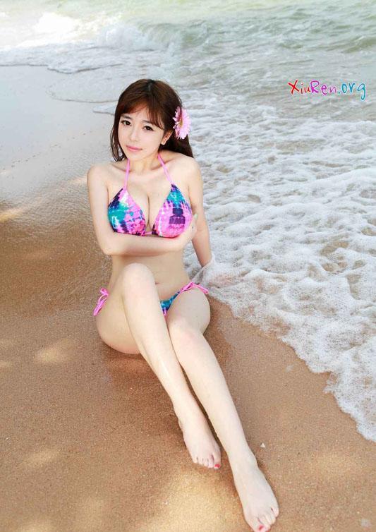 Liu_Fei_Er_030615_022