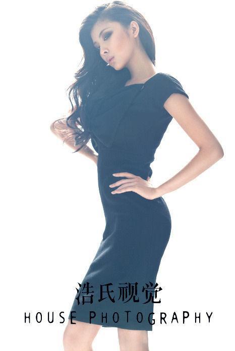 Wang_Miao_96