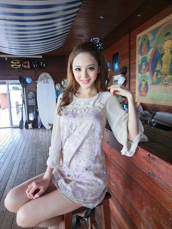 Xie_Meng_139