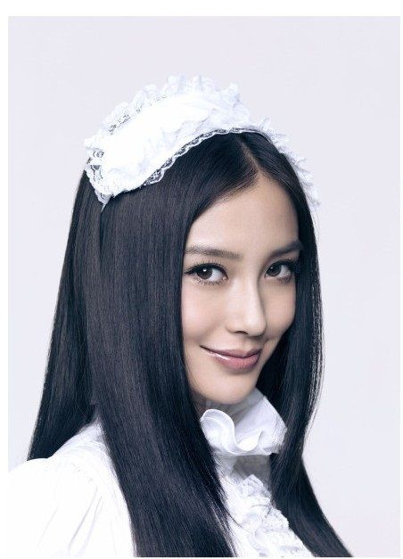 Angelababy_Yeung_19