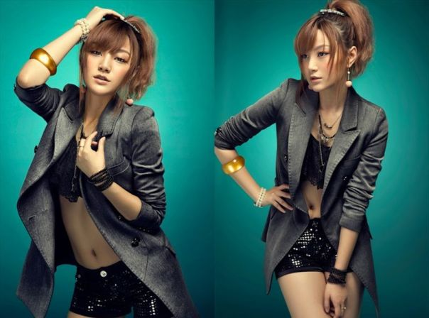 Chen_Rou_Xi_110
