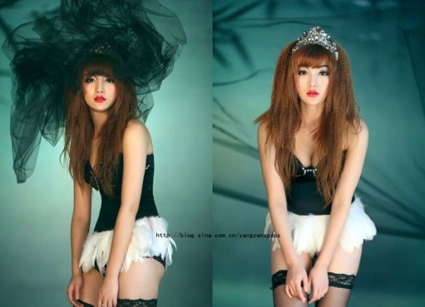 Chen_Rou_Xi_205