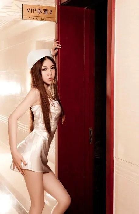 Hou_Shi_Chen_86