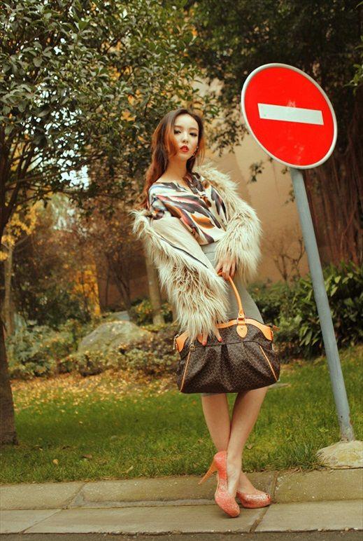 Song_Xiao_Jia_663