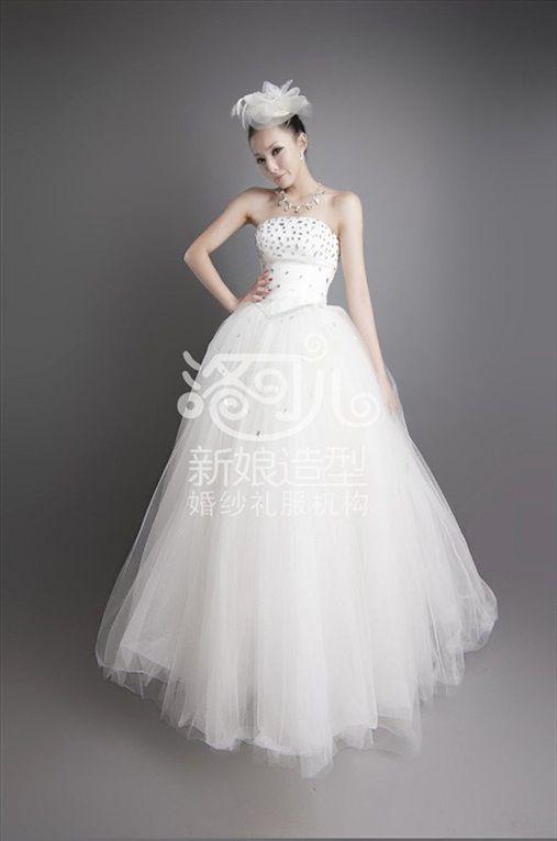 Song_Xiao_Jia_672