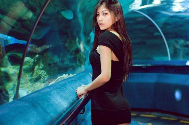 Wang_Miao_73