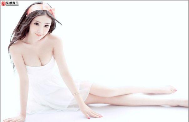 Wang_Xin_Yi_126