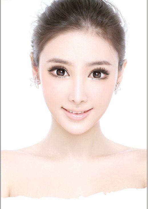 Wang_Xin_Yi_130