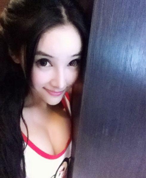 Wang_Xin_Yi_134