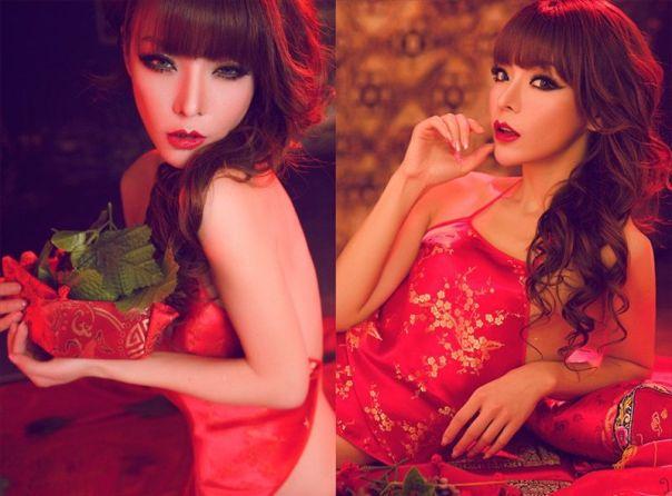 Zhao_Xue_113