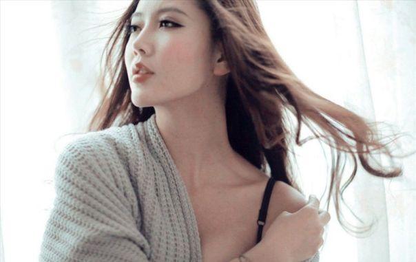 Zhao_Yu_Fei_254