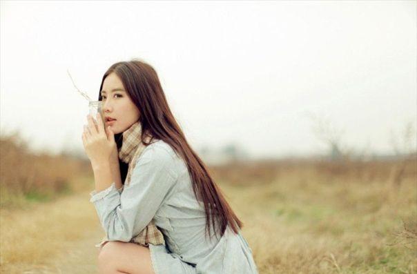 Zhao_Yu_Fei_270