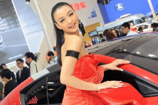 Auto_China_2012_Models_01