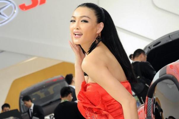 Auto_China_2012_Models_102