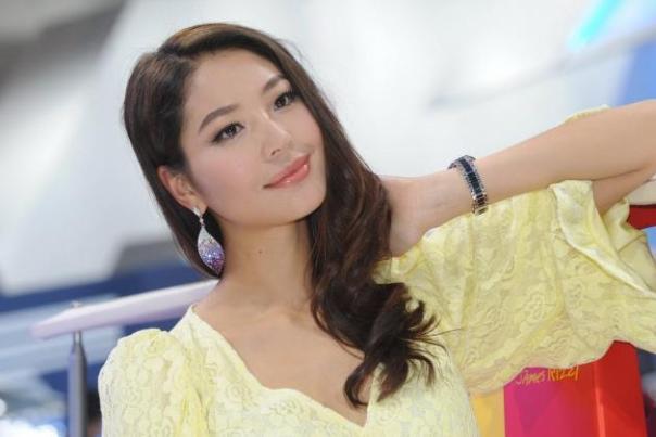 Auto_China_2012_Models_172