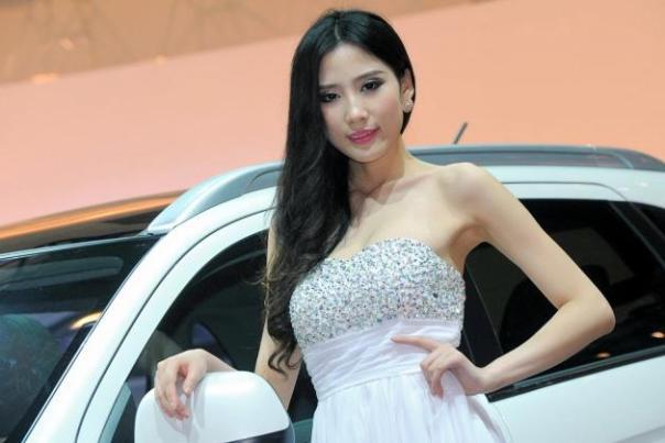 Auto_China_2012_Models_242