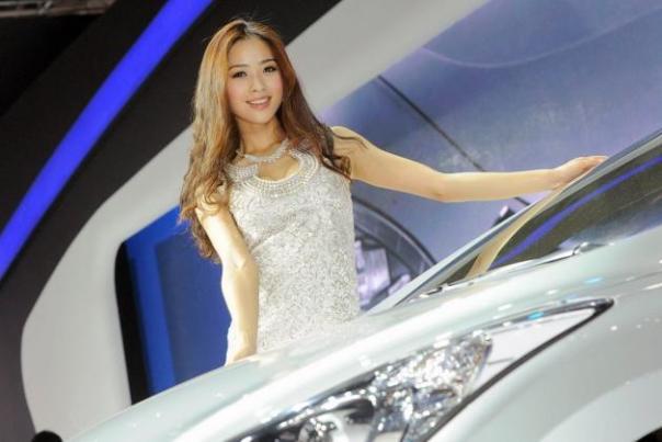 Auto_China_2012_Models_252