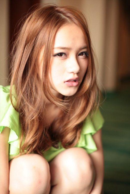 Fu_Meng_Ni_171