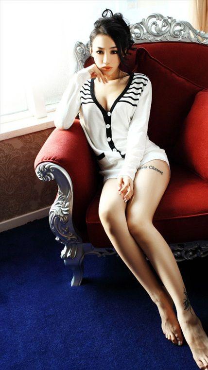 Jin_Mei_Xin_491
