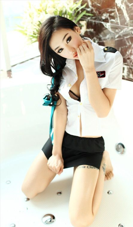 Jin_Mei_Xin_499